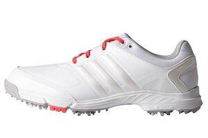 adidas Golf adipower TR Ladies Shoes
