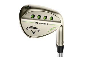 callaway-golf-md-3-milled-gold-nickel-wedge