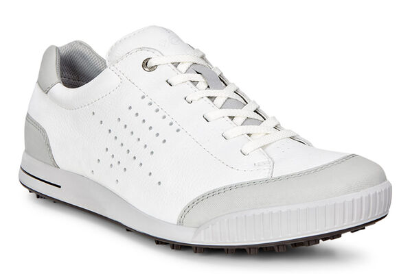 Ecco Golf Street Retro S8