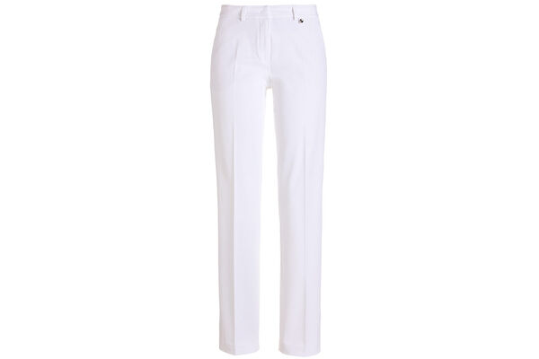 GOLFINO Premium Stretch Ladies Trouser