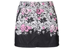 Daily Sports Nell Ladies Skort