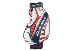 TaylorMade US Open 2017 Limited Edition Staff Bag