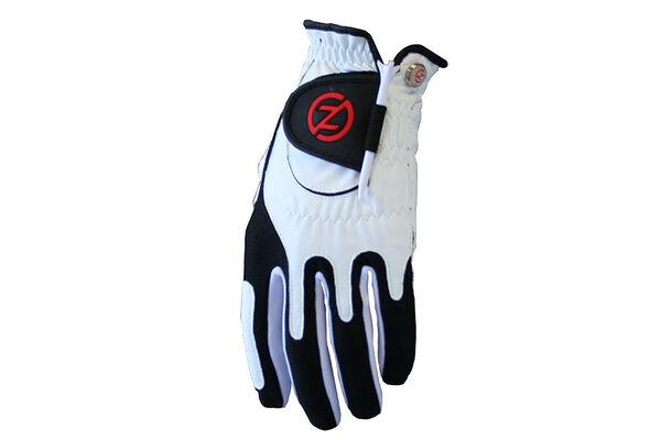 Bionic Glove Zero Friction
