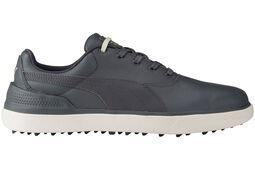 PUMA Golf Monolite V2 Shoes