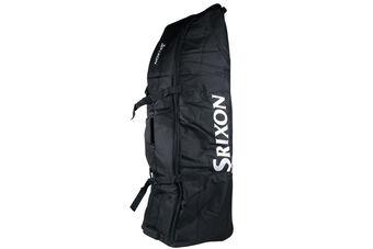 Srixon Travel Cover