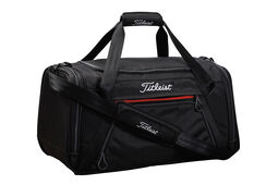 Titleist Essentials Duffel Bag