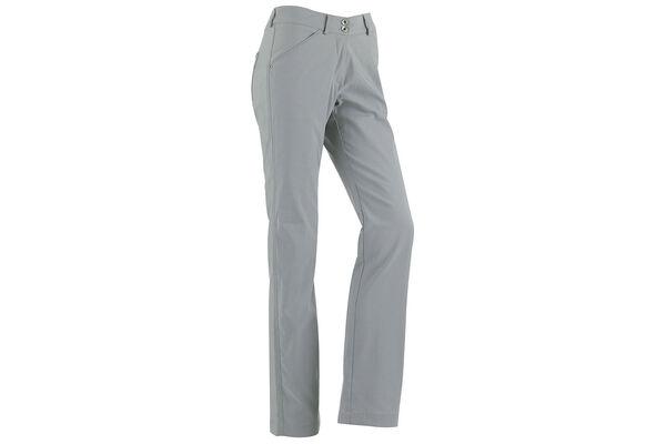 GGreen Trousers Nicole Vent S6