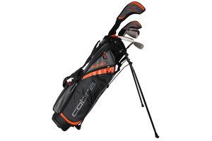 Cobra Golf King Junior Age 79 Package Set