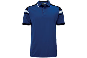 callaway-golf-shoulder-block-polo