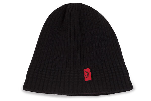 Callaway Hat Chill W6