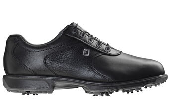 Footjoy AQL S7