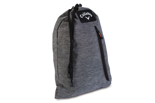 Callaway Draw String Shoe Bag