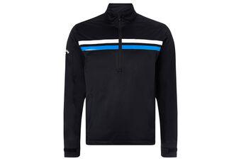Callaway Jacket Thermal BlckW6