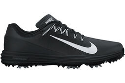 Nike Golf Lunar Command 2 Ladies Shoes
