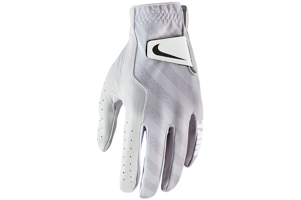 Nike Golf Tech Ladies Glove