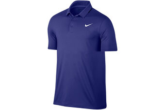 Nike Polo Icon Elite S7
