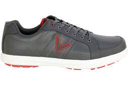 Callaway Golf Delmar Sport Shoes