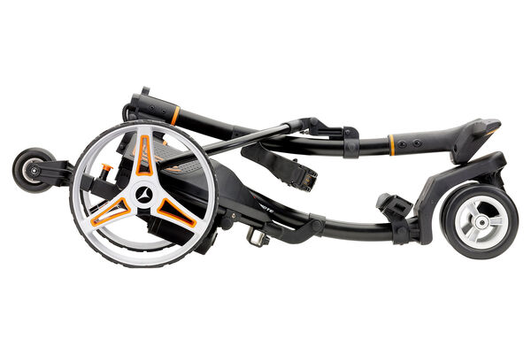 Motocaddy S7 Remote Lithium 18