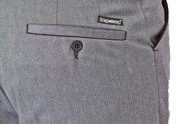 Stromberg Trousers Tip Pocket