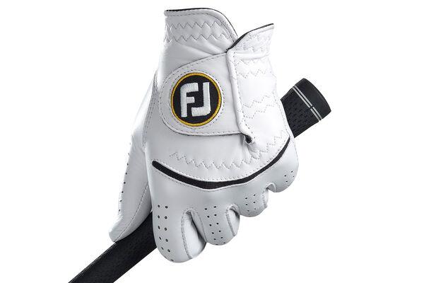 Footjoy Stasof LH Glove