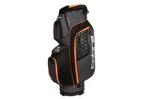 cobra-golf-ultralight-cart-bag