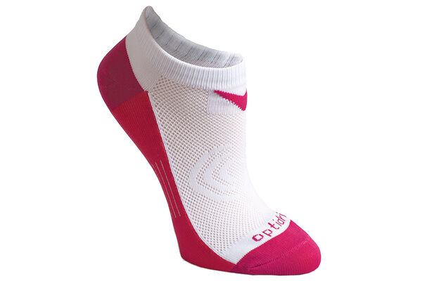 Callaway Golf Technical Ladies Low Cut Socks