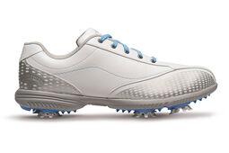 Callaway Golf 2016 Halo Pro Ladies Shoes