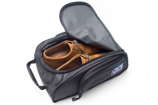 PGA Shoe and Club Care Kit