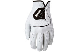 Srixon Leather Ladies Glove