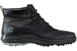 FootJoy Winter Boots