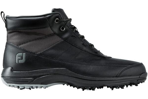 FJ Mens Winter Boot 16