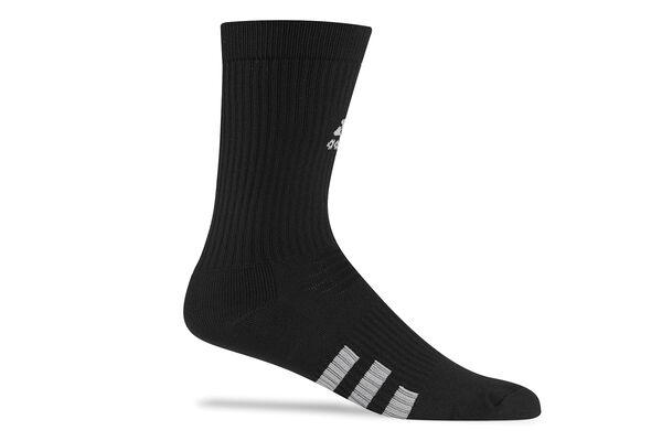 Adidas Socks 2PK Crew S6