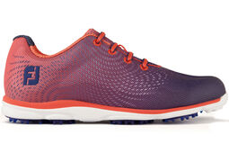 FootJoy emPower Ladies Shoes