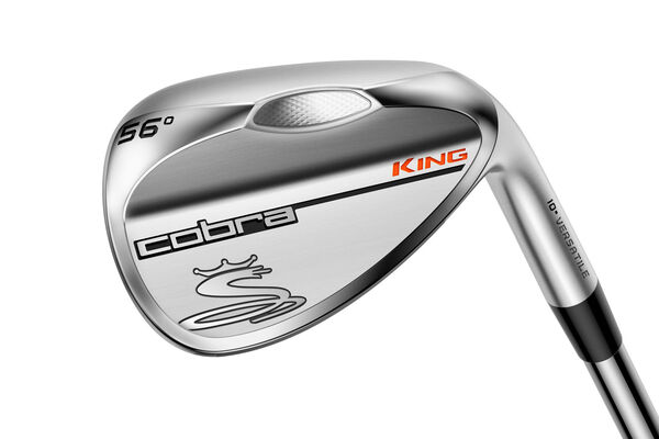 Cobra Golf King Versatile Wedge