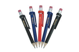 Masters Golf Deluxe Wood Pencils 5