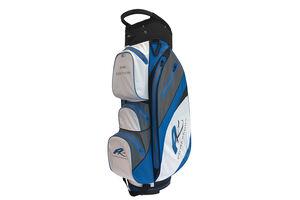 PowaKaddy Dri Edition Cart Bag 2017