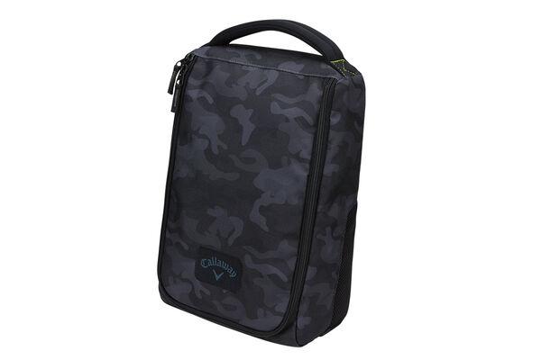 Callaway Shoe Bag CH Camo 17