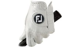 FootJoy Pure Touch Glove