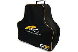 PowaKaddy C2 Compact Travel Cover