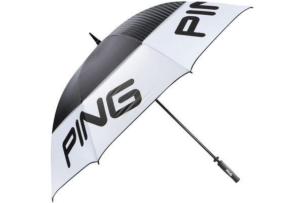 Ping Tour Umbrella Mens
