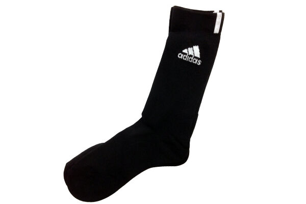 adidas Golf Socks 3 Pack