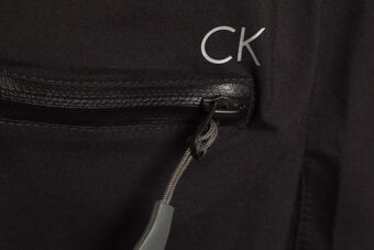 CK WP Trouser SMU W6