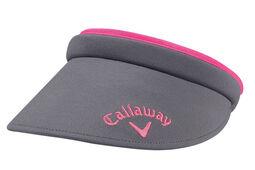 Callaway Golf Clip Ladies Visor