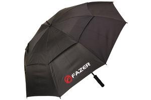 Fazer Golf Umbrellas