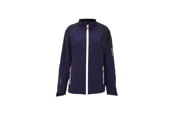 Benross XTEX Pearl Ladies Waterproof Jacket