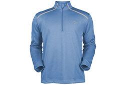 Callaway Golf Therma Sweater