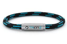 Trion:Z Zen Loop Solo Bracelet