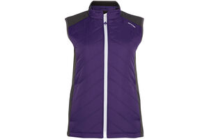 Benross XTEX Thermo Fill Ladies Body Warmer