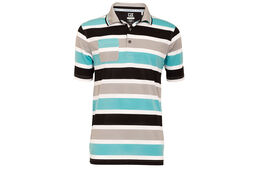 Cutter & Buck Pacific Polo Shirt