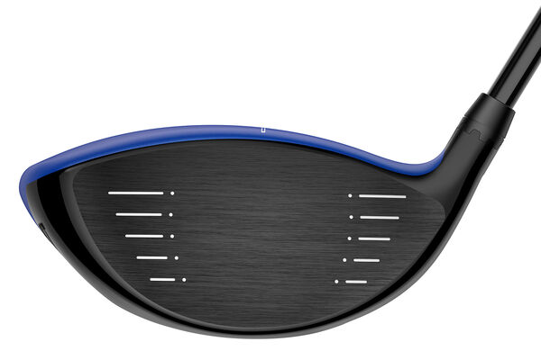 Cobra King F7 Blue Plus 1